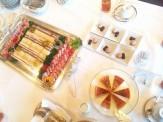ワンランク上の婚活パーティー in 帝国ホテル大阪
