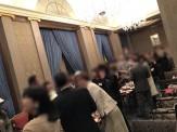 ワンランク上の婚活パーティー in 阪急インターナショナル