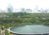 【ホテルニューオータニ大阪】人生折り返し☆素敵なパートナーを見つけよう♪