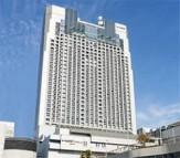 【スイスホテル南海大阪】魅力的なミドルエグゼクティブと出会う